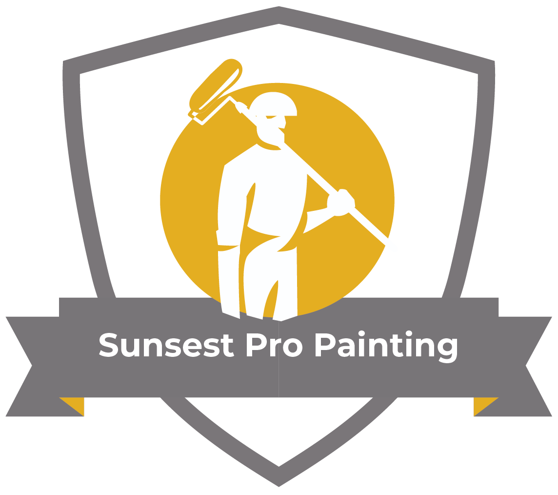 Sunset Pro Painting